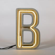 Alphacrete b bbmds lampe a poser table lamp  seletti 01415 b  design signed 40624 thumb