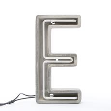 Alphacrete e bbmds lampe a poser table lamp  seletti 01415 e  design signed 40629 thumb