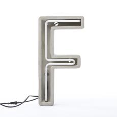 Alphacrete f bbmds lampe a poser table lamp  seletti 01415 f  design signed 40633 thumb