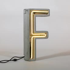 Alphacrete f bbmds lampe a poser table lamp  seletti 01415 f  design signed 40634 thumb