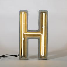 Alphacrete h bbmds lampe a poser table lamp  seletti 01415 h  design signed 40640 thumb