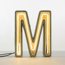 Alphacrete m bbmds lampe a poser table lamp  seletti 01415 m  design signed 40654 thumb