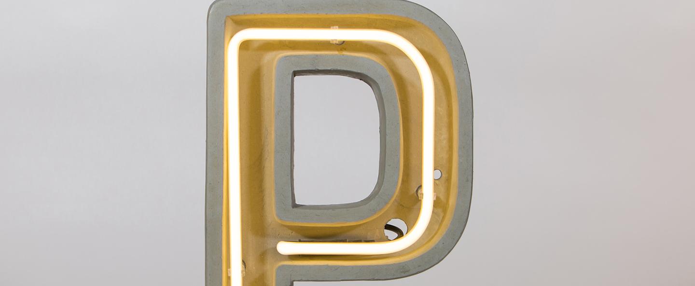 Lampe a poser alphacrete o gris blanc cm h40cm seletti 8008215980652 0 normal