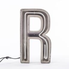 Alphacrete r bbmds lampe a poser table lamp  seletti 01415 r  design signed 40667 thumb