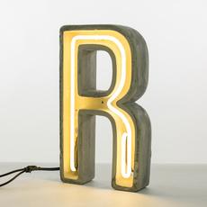 Alphacrete r bbmds lampe a poser table lamp  seletti 01415 r  design signed 40668 thumb