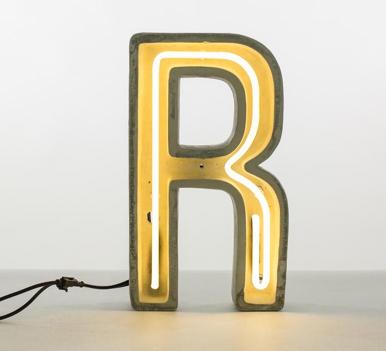 Alphacrete r bbmds lampe a poser table lamp  seletti 01415 r  design signed 40669 product
