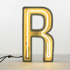 Alphacrete r bbmds lampe a poser table lamp  seletti 01415 r  design signed 40669 thumb