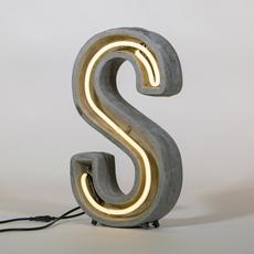 Alphacrete s bbmds lampe a poser table lamp  seletti 01415 s  design signed 40671 thumb