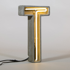 Alphacrete t bbmds lampe a poser table lamp  seletti 01415 t  design signed 40674 thumb