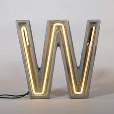 Alphacrete w bbmds lampe a poser table lamp  seletti 01415 w  design signed 40679 thumb