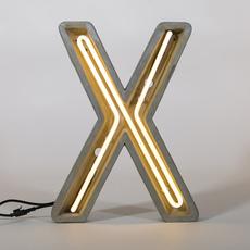 Alphacrete x bbmds lampe a poser table lamp  seletti 01415 x  design signed 40682 thumb