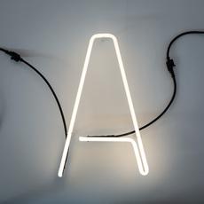 Alphafont a bbmds design lampe a poser table lamp  seletti 01462 a  design signed nedgis 66825 thumb