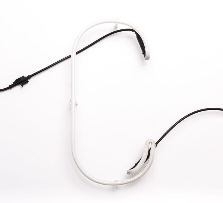 Alphafont c bbmds design lampe a poser table lamp  seletti 01462 c  design signed nedgis 66830 product