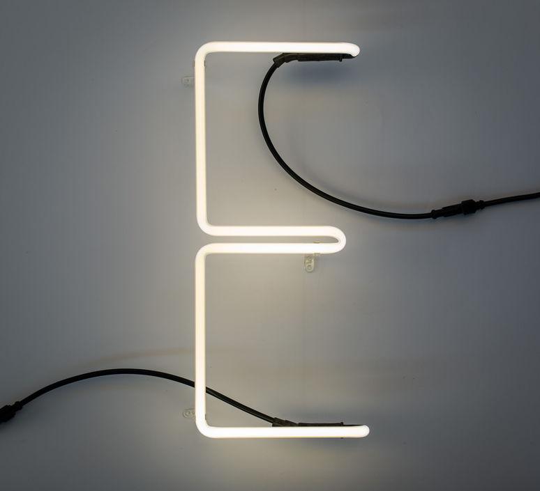 Alphafont e bbmds design lampe a poser table lamp  seletti 01462 e  design signed nedgis 66833 product