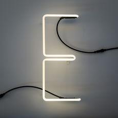 Alphafont e bbmds design lampe a poser table lamp  seletti 01462 e  design signed nedgis 66833 thumb