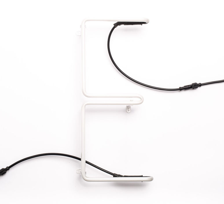 Alphafont e bbmds design lampe a poser table lamp  seletti 01462 e  design signed nedgis 66834 product