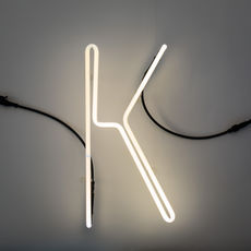 Alphafont k bbmds design lampe a poser table lamp  seletti 01462 k  design signed nedgis 66869 thumb