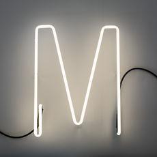 Alphafont m bbmds design lampe a poser table lamp  seletti 01462 m  design signed nedgis 66873 thumb