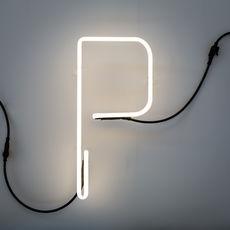 Alphafont p bbmds design lampe a poser table lamp  seletti 01462 p  design signed nedgis 66839 thumb