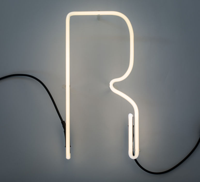 Alphafont r bbmds design lampe a poser table lamp  seletti 01462 r  design signed nedgis 66843 product