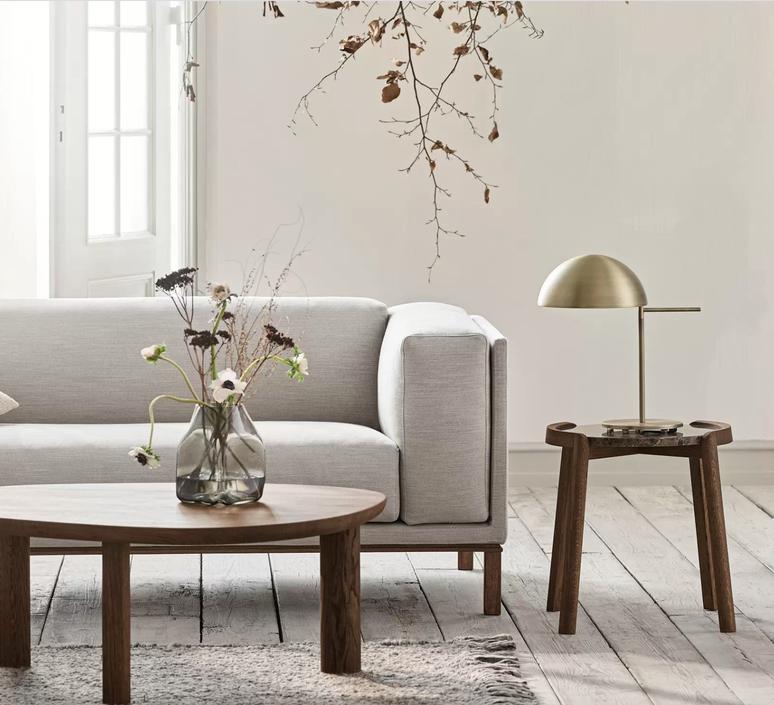Aluna quaglio simonelli lampe a poser table lamp  0 20 130 01 00002  design signed nedgis 125196 product