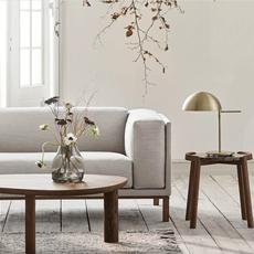Aluna quaglio simonelli lampe a poser table lamp  0 20 130 01 00002  design signed nedgis 125196 thumb