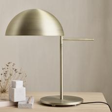 Aluna quaglio simonelli lampe a poser table lamp  0 20 130 01 00002  design signed nedgis 125197 thumb