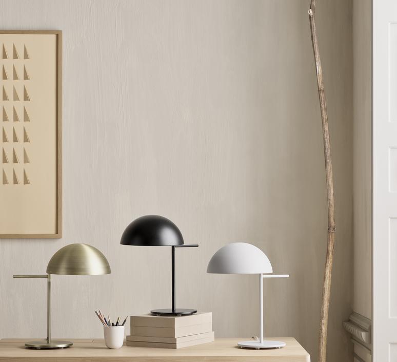 Aluna quaglio simonelli lampe a poser table lamp  0 20 130 01 00002  design signed nedgis 125198 product