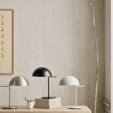 Aluna quaglio simonelli lampe a poser table lamp  0 20 130 01 00002  design signed nedgis 125198 thumb