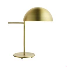 Aluna quaglio simonelli lampe a poser table lamp  0 20 130 01 00002  design signed nedgis 125199 thumb