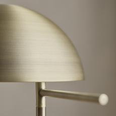 Aluna quaglio simonelli lampe a poser table lamp  0 20 130 01 00002  design signed nedgis 125200 thumb