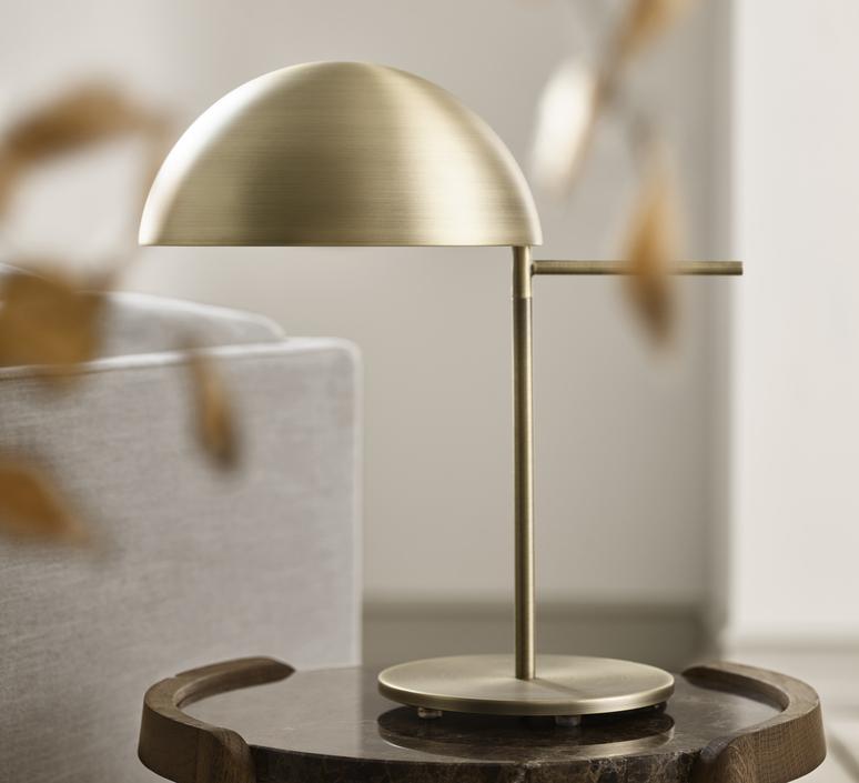 Aluna quaglio simonelli lampe a poser table lamp  0 20 130 01 00002  design signed nedgis 125201 product
