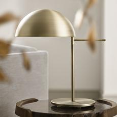 Aluna quaglio simonelli lampe a poser table lamp  0 20 130 01 00002  design signed nedgis 125201 thumb