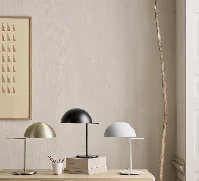 Aluna quaglio simonelli lampe a poser table lamp  0 20 130 01 00001  design signed nedgis 125204 product