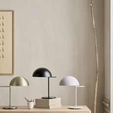 Aluna quaglio simonelli lampe a poser table lamp  0 20 130 01 00001  design signed nedgis 125204 thumb