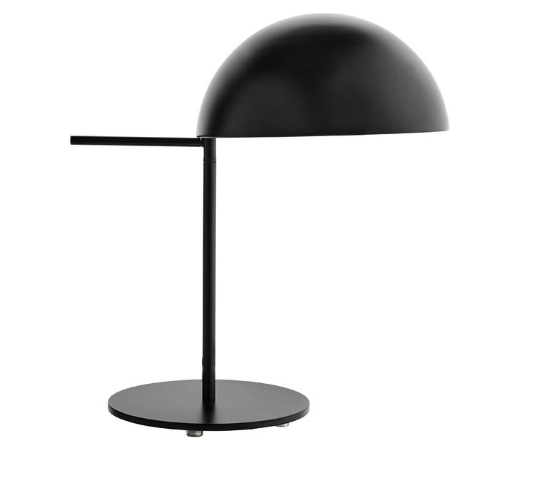 Aluna quaglio simonelli lampe a poser table lamp  0 20 130 01 00001  design signed nedgis 125205 product