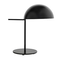 Aluna quaglio simonelli lampe a poser table lamp  0 20 130 01 00001  design signed nedgis 125205 thumb