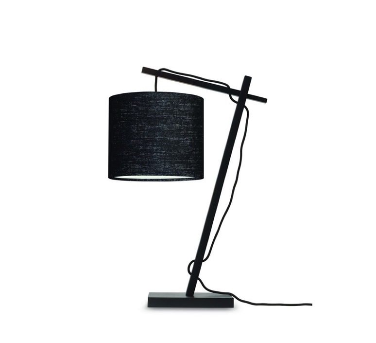 Andes good mojo studio lampe a poser table lamp  it s about romi andes t b 1815 b  design signed nedgis 112151 product