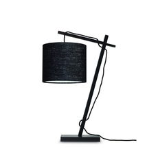 Andes good mojo studio lampe a poser table lamp  it s about romi andes t b 1815 b  design signed nedgis 112151 thumb