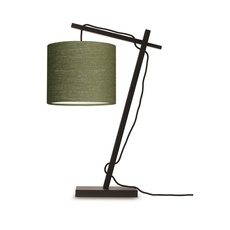 Andes good mojo studio lampe a poser table lamp  it s about romi andes t b 1815 gf  design signed nedgis 112158 thumb