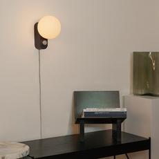 Applique murale alumina  lampe a poser table lamp  tala alm sphr iv chr tbl 01 eu  design signed nedgis 116628 thumb