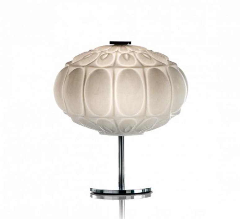 Arabesque massimo zazzeron lampe a poser table lamp  mm lampadari 6985 l1 v1607  design signed 50220 product
