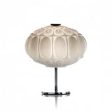 Arabesque massimo zazzeron lampe a poser table lamp  mm lampadari 6985 l1 v1607  design signed 50220 thumb
