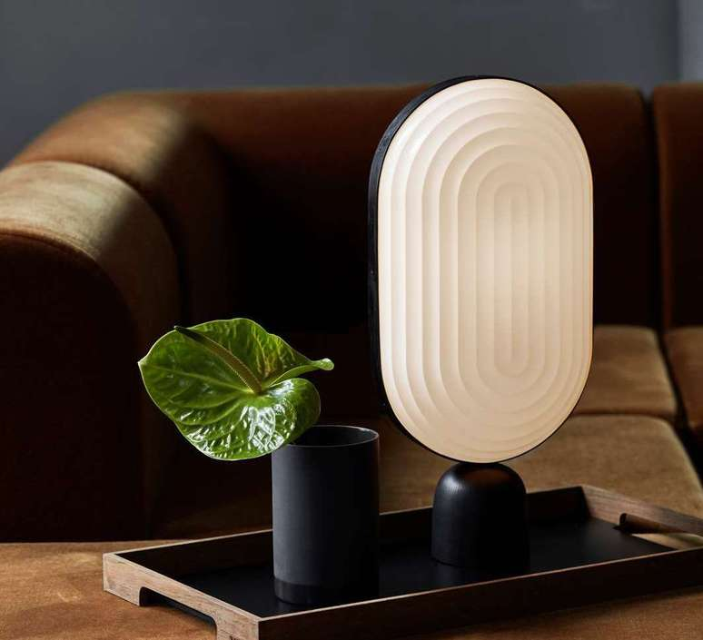 Arc studio maner lampe a poser table lamp  le klint 388  design signed 50548 product