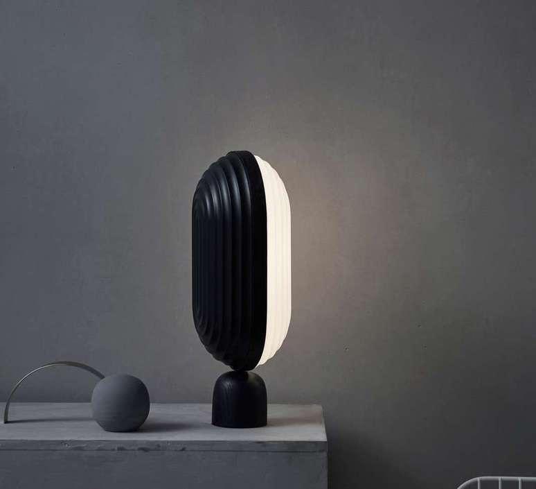 Arc studio maner lampe a poser table lamp  le klint 388  design signed 50549 product
