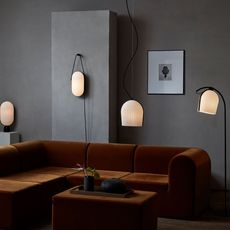 Arc studio maner lampe a poser table lamp  le klint 388  design signed 50550 thumb