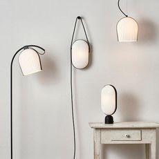 Arc studio maner lampe a poser table lamp  le klint 388  design signed 50551 thumb