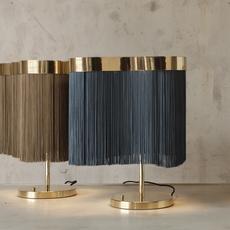 Arcipelago maiorca servomuto lampe a poser table lamp  contardi acam 002595  design signed nedgis 86825 thumb