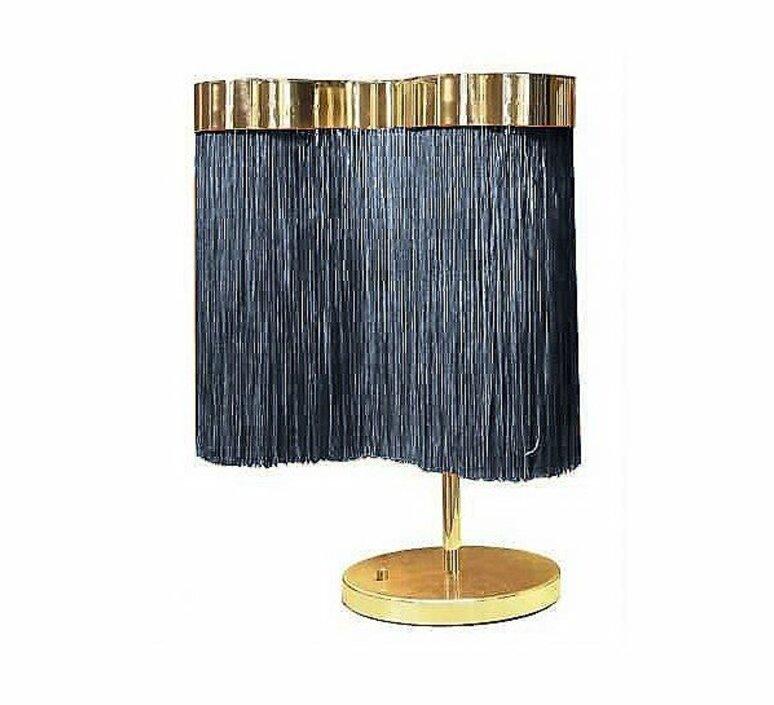 Arcipelago maiorca servomuto lampe a poser table lamp  contardi acam 002595  design signed nedgis 86829 product