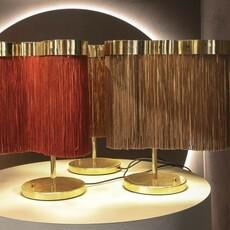 Arcipelago maiorca servomuto lampe a poser table lamp  contardi acam 002593  design signed nedgis 86819 thumb